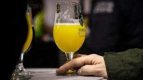 Brewstock Bierfestival Visit Pilsen